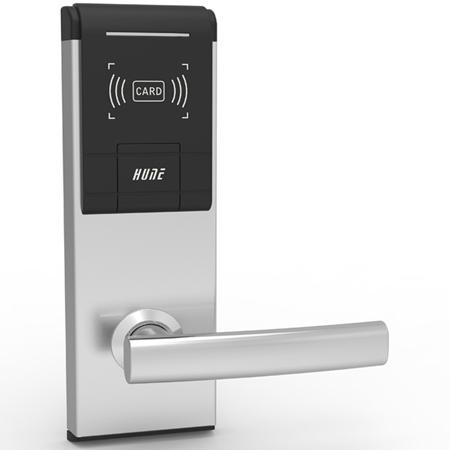 Khóa thẻ cảm ứng HUNE 930-6-D