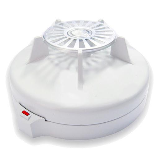 Đầu dò nhiệt YFD-01