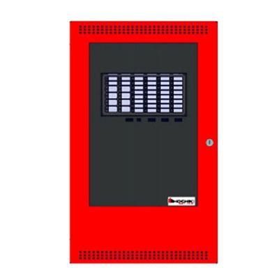 Hiển thị phụ TT HCP-1000 SERIES