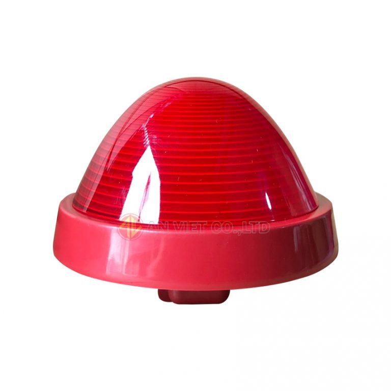 Đèn báo cháy TL-14D