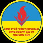 nguyenduc_logo